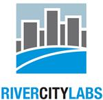 Logo of River City Labs