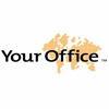Logo of YourOffice-Denver
