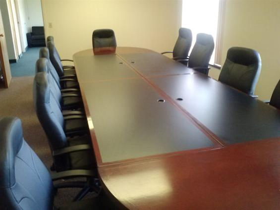 Mentor Ohio Conference Room - Conference Room - Mentor Ohio