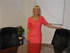 Host at Sobon & Associates Business Center