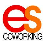 Logo of Enerspace Coworking