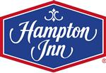 Logo of Hampton Inn Knoxville-Airport