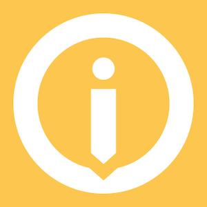 Logo of Intelligent Office Cincinnati - Mason