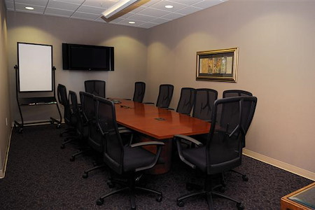 Rent Training Room In Virginia Beach