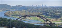 Host at Bridgepoint - Overlooking Lake Austin