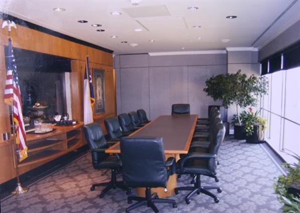 Legacy Office Centers, Inc. - Skyview (6th floor)