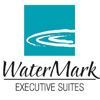 Logo of Watermark Executive Suites - Rainbow