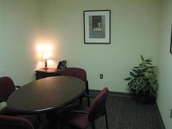 CEO Bedford, Inc. - Meeting Room 2