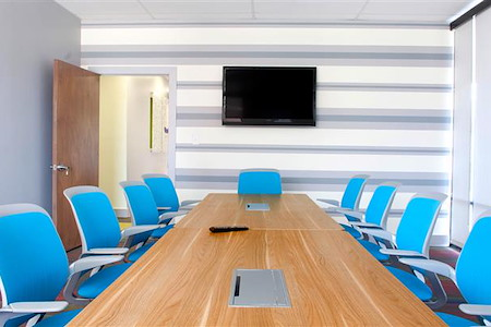 VenturePoint Medical Center - Bryce Dixson @5460Babcock