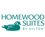 Logo of Homewood Suites Denver Downtown-Convention Center