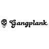 Logo of Gangplank