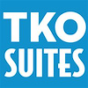 Host at TKO Suites Midtown East