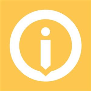 Logo of Intelligent Office San Francisco