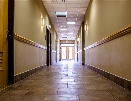 Liberty Office Suites - Montville | LiquidSpace