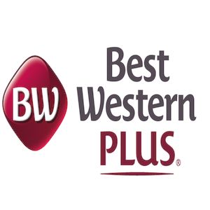 Logo of Best Western PLUS Novato Oaks Inn