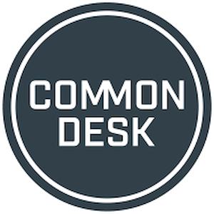 Logo of Link Coworking