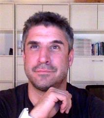 Host at BillysCrib.com OFFSITE LOFT in SoMa SF