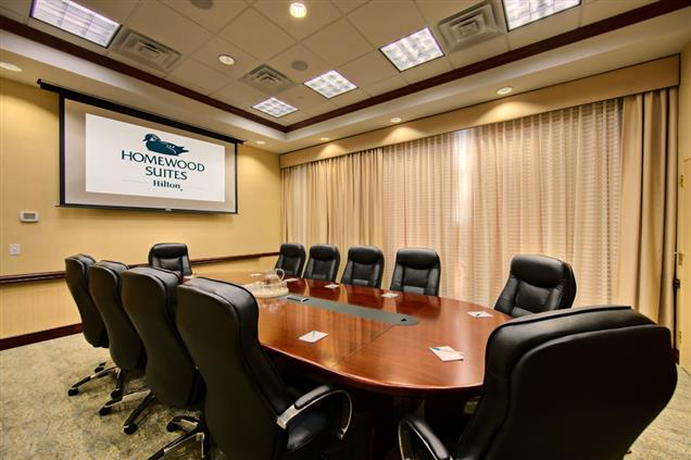 Homewood Suites by Hilton East Rutherford Meadowlands - Harmony I
