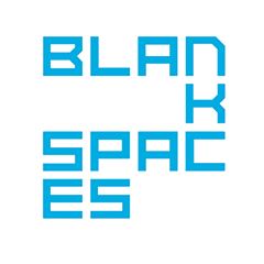Host at BLANKSPACES Larchmont