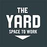 Logo of The Yard: Williamsburg BK