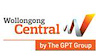 Logo of Wollongong Central Meeting Rooms
