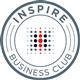 Logo of Inspire Business Center