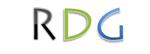 Logo of RDG Group Chestnut House Riverside, Conference Room