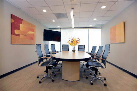 1010 North Central, LLC - Large Conference Room