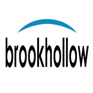Logo of Encore Offices