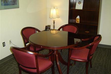 CEO Bedford, Inc. - Meeting Room 1