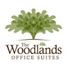 Logo of The Woodlands Office Suites