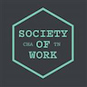 Logo of Society of Work