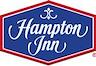 Logo of Hampton Inn Knoxville-Airport
