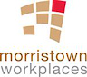 Logo of Morristown Workplaces
