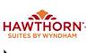 Logo of Hawthorn Suites Alameda Meeting Room