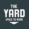 Logo of The Yard: Williamsburg BK