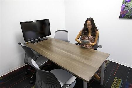 Link Coworking - Meeting Room 2
